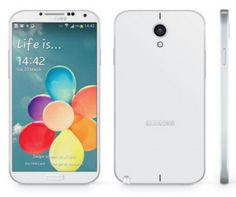 Samsung Galaxy Note 3′s Heir: Note 4 Specs to Include a 5.5 inch Display?