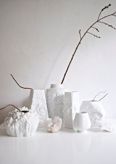 1000 Images About Porcelaine On Pinterest Stig Lindberg