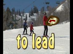 lead - led - led