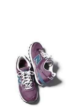 744e3102fa7551 Suchergebnis auf Amazon.de für  new balance - New Balance   Schuhe  Schuhe    Handtaschen