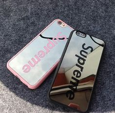 Like this pin? See more @jillrules169 ❤️ Coque Iphone 5s, Coque Smartphone, Iphone Phone Cases, Phone Covers, Iphone 8, Iphone Camera, Cute Cases, Cute Phone Cases, Shirts Bff