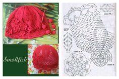 Surfing through various modele crochets modele crochet modele-crochet-gorro-femme rqmqjyy Crochet Diy, Bonnet Crochet, Crochet Kids Hats, Crochet Boots, Crochet Shawl, Crochet Clothes, Tutorial Crochet, Sombrero A Crochet, Patron Crochet