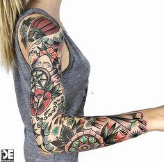 tattooingisanart: pablo_de_tattoolifestyle – We Are Heallthy Hand Tattoos, Forarm Tattoos, Tattoos Skull, Symbol Tattoos, Wolf Tattoos, Body Art Tattoos, Dragon Sleeve Tattoos, Sleeve Tattoos For Women, Tattoos For Guys