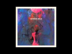 Broken Bells - No Matter What You're Told (HQ Audio) - YouTube