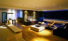 Buy 3, 4 BHK Apartments at Sethi Group Venice Noida Sector 150  http://goo.gl/kwGCSG