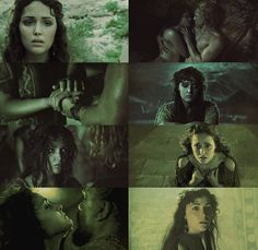 Rose Byrne as Briseis, the younger female cousin of Trojan prince brothers Hector and Paris in Troy Troy Movie, Movie Tv, Troy Achilles, Teenager Mode, Peter O'toole, We The Kings, War Film, Wattpad Stories, Movie Couples