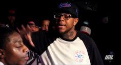 21 Best Battle Rap images | Rap battle, Music Videos, Hip hop