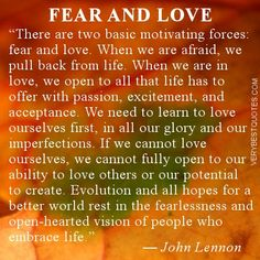 Love yourself First quotes - We need to learn to love ourselves first - jOHN LENNON