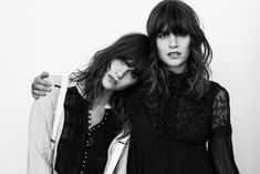 First…Love Yourself | Free People Blog #freepeople #sogood