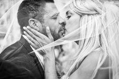 Barbara Zanon - wedding photographer - Southern Italy | Junebug Weddings