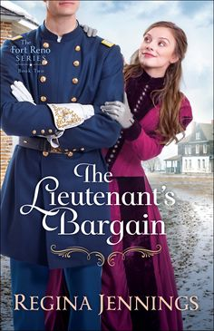 Coming Dec. 2018 Rescued by the Indians and Kidnapped by the Cavalry - Hattie Walker Never Does Anything the Easy Way