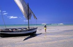 After a troubled recent history, the glories of Mozambique's Bazaruto Archipelago are once again opening up to visitors.