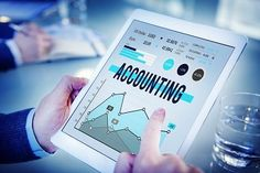 OutsourcinghubIndia is a leading business process outsourcing firm in India which specialize in finance and accounting outsourcing to India. Efficient Finance and accounting operations to save time and money