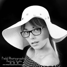 Another one of my faves. #fieldphotographicportraits #fieldphotographic #Heanorphotographer #Supadupa !! #portrait   From Field Photographic Portrait Studio   http://ift.tt/20TBije