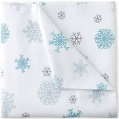 Snow Queen Royal Bed Crown Canopy, Snowflake Princess Bed Crown Canopy,  Frozen Nursery Wall Art | Snow Queen Snowflake Nursery Wall Decor |  Pinterest ...