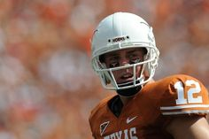 """""""Colt"""" 