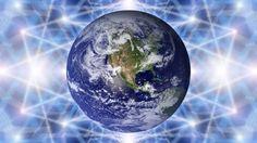 BRACO AMERICA PREDSTAVLJA:    BRACO-TV ODDAJANJE V ŽIVO & TURNEJA PO AMERIKI    Za začetek …    BRACO V ŽIVO NA BRACO-TV      Veseli nas, da lahko objavimo program Braco TV live streaming za  2013