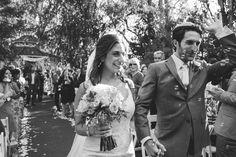 jewish-twin-oaks-house-garden-estate-san-marcos-wedding-photographer-kevin-le-vu-photography-49