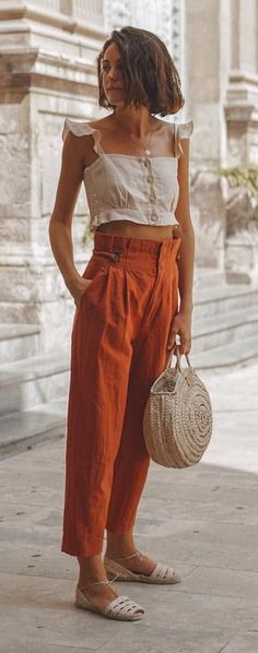 Casual Mens Summer Outfit Ideas That Looks Cool Summertime Outfits, Trendy Summer Outfits, Spring Outfits, Casual Outfits, Dinner Outfits, Easy Outfits, Pretty Outfits, Beautiful Outfits, Summer Dresses