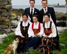 Konfirmant ‹ Aida Foto Sunnmøre (2x) and Romsdal