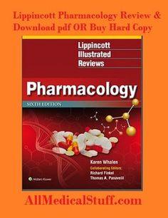 oxford handbook of clinical medicine 8th edition pdf free download