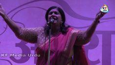 Dr Sarita Sharma, Kavi Sammelan, प्रभात खबर अपराजिताएं सम्मान समारोह, S. Cat Ears, In Ear Headphones, Films, Digital, Videos, Music, Youtube, Life, Movies