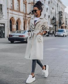Check Coat, Zara, Work Chic, Casual Looks, Spring Summer, Street Style, My Style, Instagram, Womens Fashion