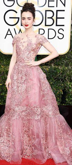 платье из кружева длинное, кружевное платье