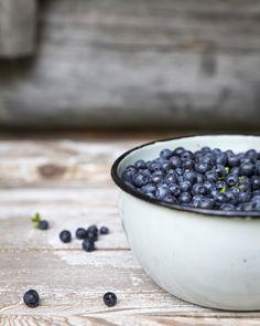 Fresh Fruit, Berries, Food, Essen, Bury, Meals, Yemek, Eten, Blackberry