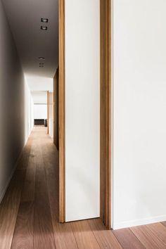 Belgiqa's Exotic collection, Afrormosia. #parquet #wood #belgiqa #craftmanship #tailor made #exotics #afrormosia #nature #brown Colorbox, Exotic, Warm, Mirror, Houses, Brown, Nature, Design, Home Decor