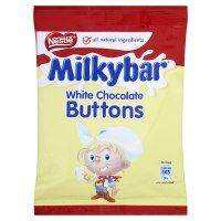 british chocolate buttons - Google Search