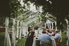 {wedding} cassie & shaun ~ mornington   Melbourne Wedding Photographer   Jonas Peterson   Australia   Worldwide