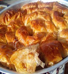 Apple Pie, French Toast, Breakfast, Desserts, Food, Morning Coffee, Tailgate Desserts, Deserts, Essen