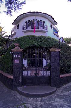 Puertas5