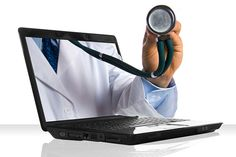 Ever wondered if telemedicine might be a good fit for you - and your allergies and asthma? Find out more.