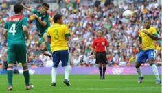 Brasil, Argentina, México y Japón, cabezas de serie en el sorteo de Juegos Olímpicos http://noticiasdechiapas.com.mx/nota.php?id=83051