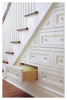 I need this done to my stairs!