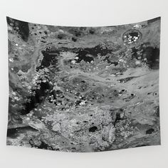 Wall Tapestry, Hanging #Tapestry, modern art tapestry, black and white tapestry, abstract tapestry, Home décor, wall hanging, wall art décor