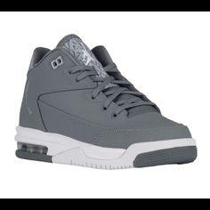 1e5bb3b88aed Nike KD Trey 5 IV - Boys  Grade School - Kevin Durant - Navy   White ...