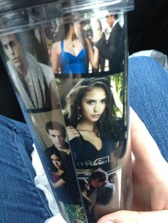 dreamfilm the vampire diaries