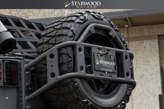 All Vehicle Inventory : 2017 Jeep Wrangler Supercharged Jeep Xj, 2017 Jeep Wrangler, Jeep Truck, Jeep Wrangler Accessories, Jeep Accessories, Vw Lt 4x4, Hummer H3, Hors Route, Jeep Bumpers