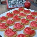 Student Teacher Appreciation Class Gift Idea