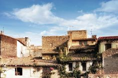 CNTraveller.com's guide to the must-see sights in Arles (Condé Nast Traveller)