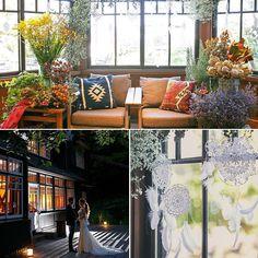 Today's pick upREAL PARTY DREAMY BOHEMIAN Planner中原麻里/ b.note (@kamakura_kogatei) 鎌倉での邸宅ウェディングのテーマはボヘミアンで伝統や風習にこだわらずに気取らないパーティーに装飾のポイントは羽で新婦手作りの真っ白なドリームキャッチャーをチャペルのアーチやガーデンの木などいろいろな場所に飾ってアクセントに新郎新婦とゲストみんなの笑顔が溢れるあたたかいウェディングです . この実例の写真をもっと見る Website: archdays.com @archdays TOP>REAL PARTY . #bohemianwedding #古我邸 #鎌倉ウェディング #鎌倉結婚式 #邸宅ウェディング #邸宅ウエディング #高砂 #高砂装飾 #高砂装花 #高砂席 #高砂ソファ #高砂ソファー #ボヘミアン #ボヘミアンウェディング #ナチュラルウェディング #ガーデンウェディング #カジュアルウェディング #テラスウェディング #ウェディングデコレーション #ドリームキャッチャー #ドリームキャッチャー手作り…
