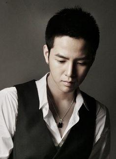 Jang Keun Suk looks better with short hair :p정선카지노 here777.com 정선카지노 정선카지노정선카지노 정선카지노
