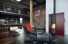Interior Design Projects by Miysis 3D Studio