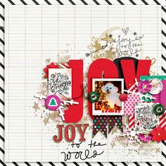 Journal cards {Add on} - M3 November 2014 by Little Butterfly Wings http://the-lilypad.com/store/Journal-cards-Add-on-M3-November-2014.html Xmas Doodles by Little Butterfly Wings http://the-lilypad.com/store/Xmas-Doodles.html Alpha {add on} - M3 November 2014 by Little Butterfly Wings  Messy Brushes by Little Butterfly Wings  Oh What Fun It Is {elements} by Sara Gleason  Oh What Fun It Is {papers} by Sara Gleason  That Time of Year by LGFD