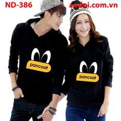 Áo đôi đẹp cho các cặp tình nhân http://aodoi.com.vn/ao-cap-de-thuong/