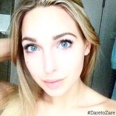 """Glowing, Gracious, Gorgeous  