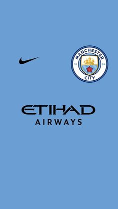 Soccer Tips. One of the greatest sporting events on earth is soccer, often known as football in numerous countries. Manchester City Logo, Manchester City Wallpaper, City Iphone Wallpaper, Iphone Wallpaper Inspirational, Cartoon Wallpaper, Hd Wallpaper, Chelsea Vs Man City, Man City Live, Man City Team